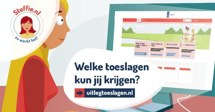 Ga hier naar Hoewerktstemmen.nl